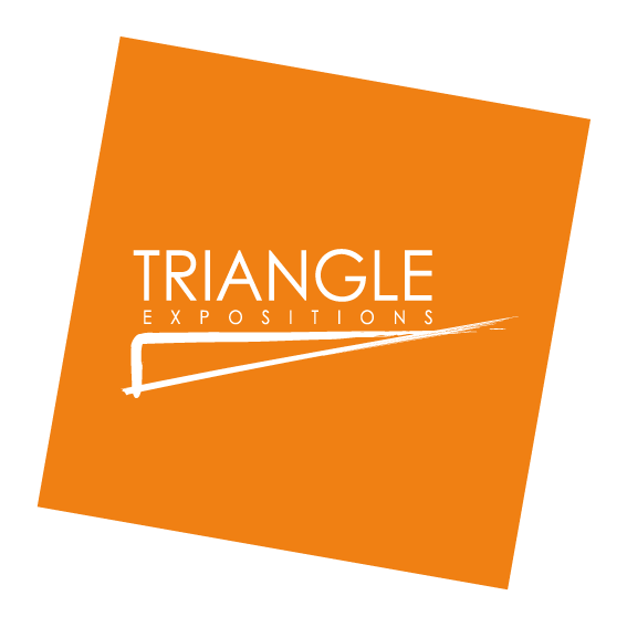 Triangle Expositions