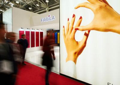Signature – FIABILA